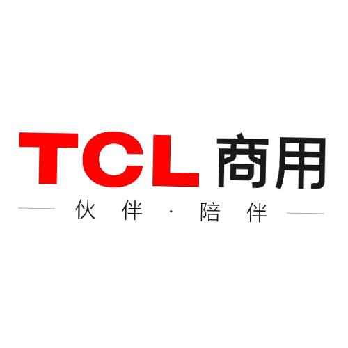 【商显速递】TCL商用诚邀您参观2018 ISVE智慧显示展