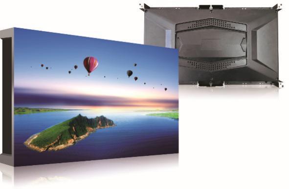 【行业热点】浅谈COB封装LED显示屏技术优劣及其技术发展难点分析