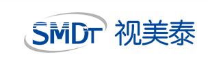 【展商速递】视美泰参加ISVE国际智慧显示博览会