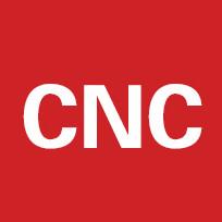 【展商速递】中新科技(CNC)参加ISVE国际智慧显示博览会