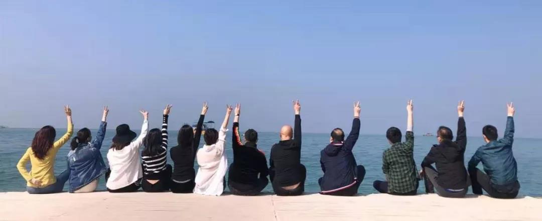 深圳商显产促会2018年度会员大会 聚力·聚智·聚势·聚赢