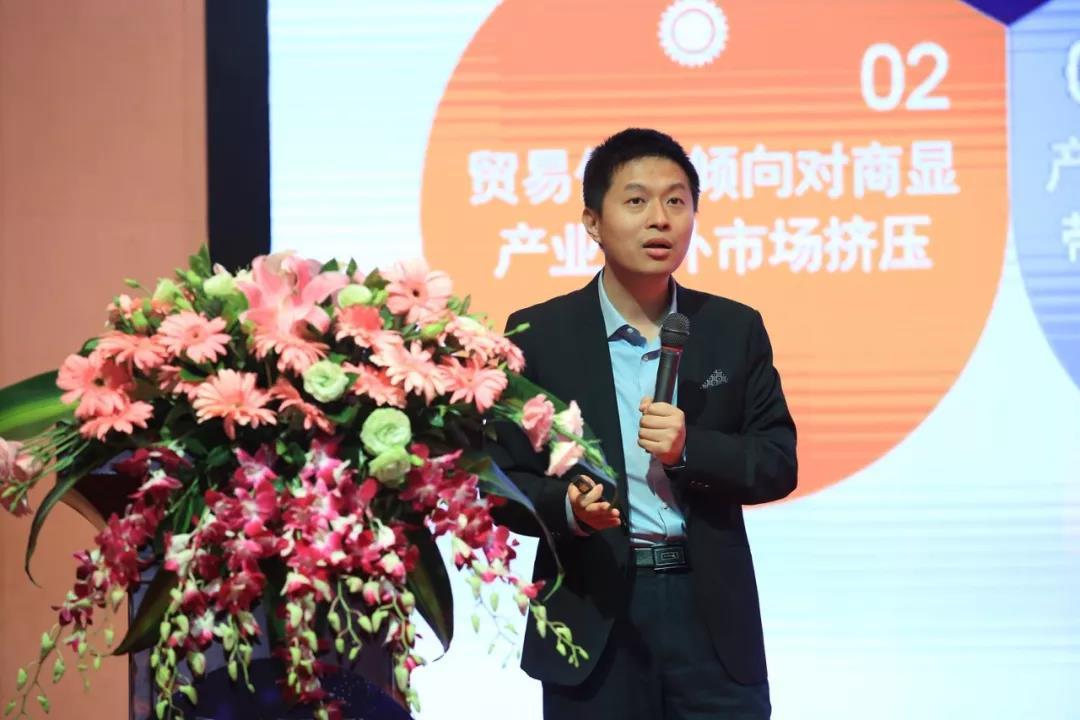 紫藤知识产权运营公司文明:智慧显示产业的知识产权机遇与挑战