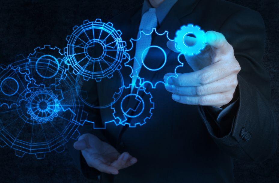 自助服务终端市场规模不断扩大 产品功能日趋智能化