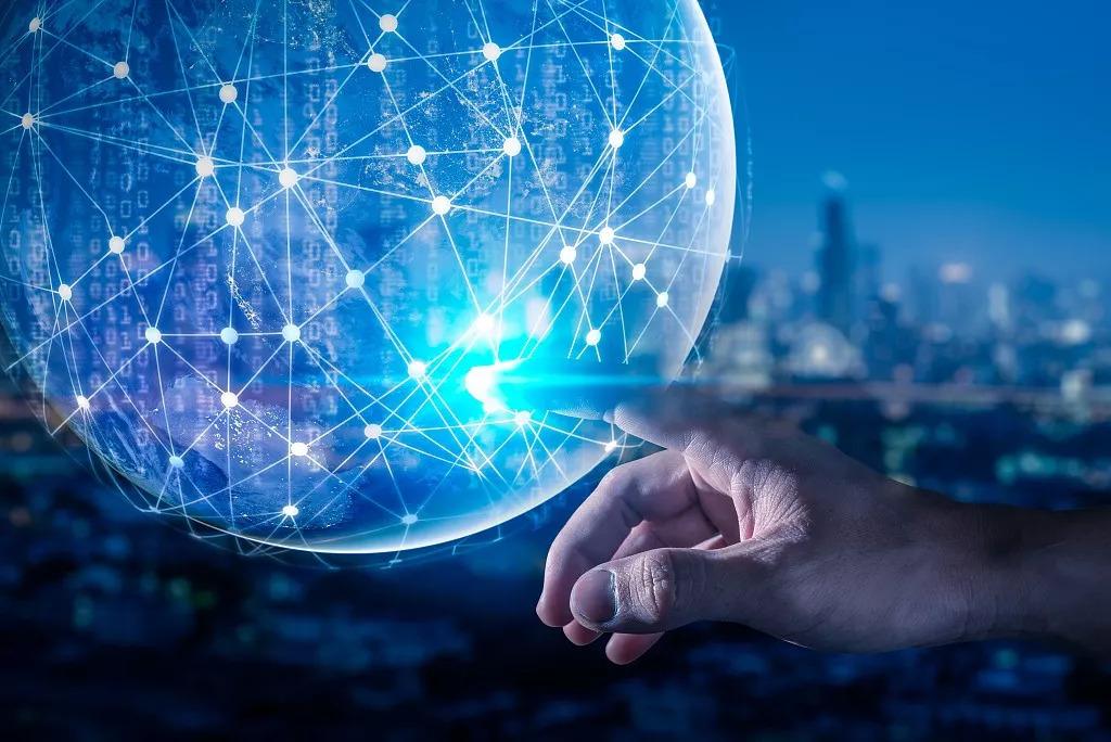 智慧商显迎来新机遇,助力智慧医疗快速发展