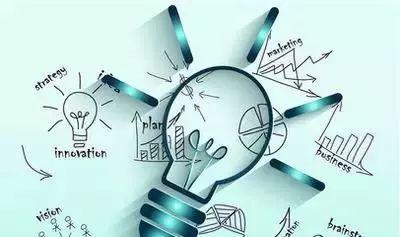 后物联网时代,LED显示屏产业的专业化门槛必须增高!